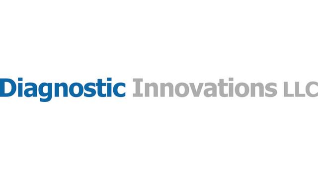 diagnostic-innovations---logo_10765603.psd