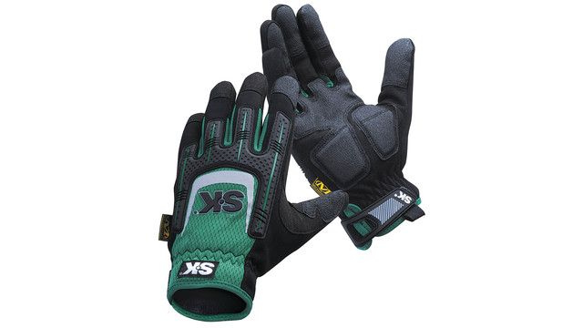 gpg-sk-m-pact-gloves_10757747.psd