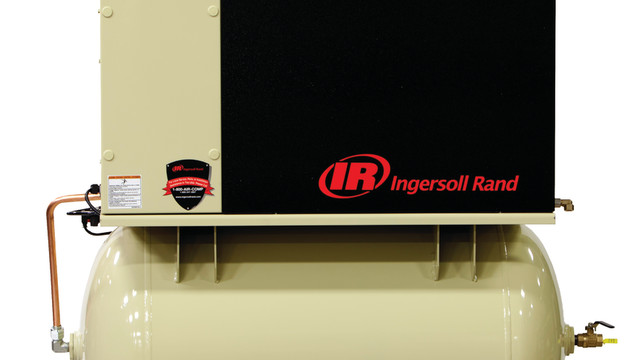 ingersoll-rand-up-compressor_10757915.psd