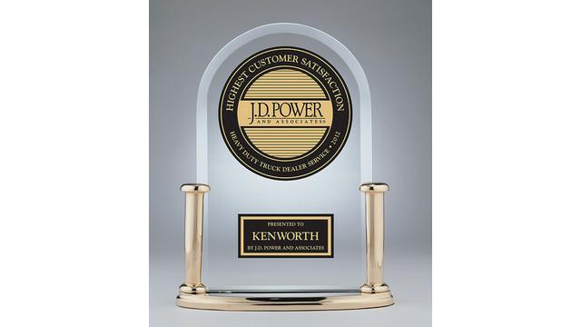 kenworth-jdpower-statue-2_10757638.psd
