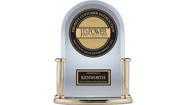 kenworth-jdpower-statue_10757637.psd