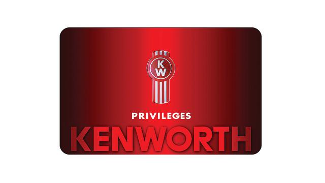 kenworth-privileges_10754383.psd