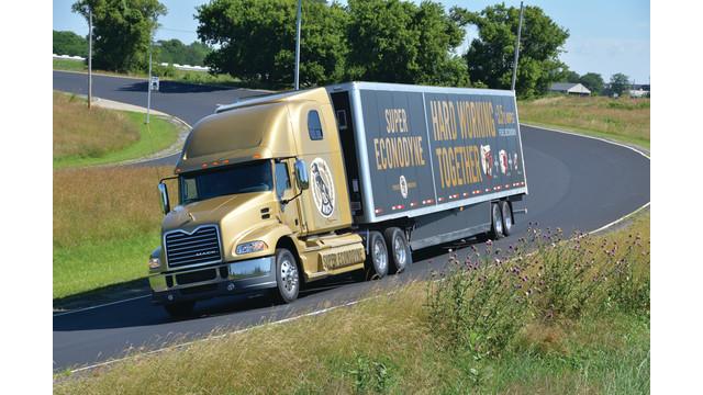 mack-trucks-pinnacle_10759321.psd