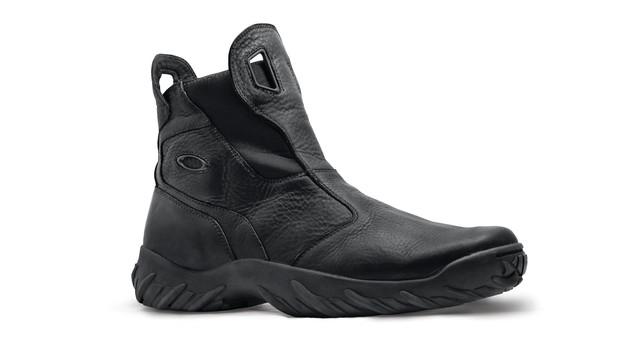 matco---railgun-slip-on-shoes_10763421.psd
