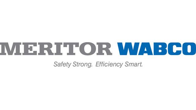 MeritorWabco-Logo.jpg