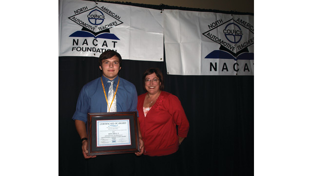mitchell-1-nacat-scholarship-w_10764848.psd