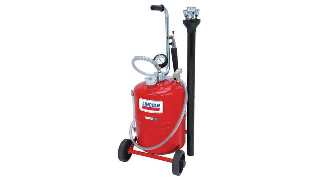 model-3652-used-fluid-evacuato_10759541.psd