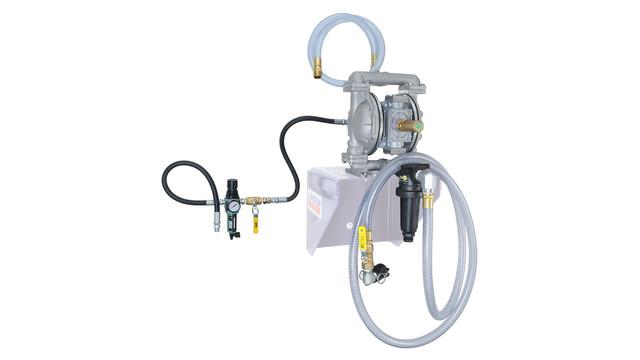 model-4100-diaphragm-pump-evac_10759493.psd
