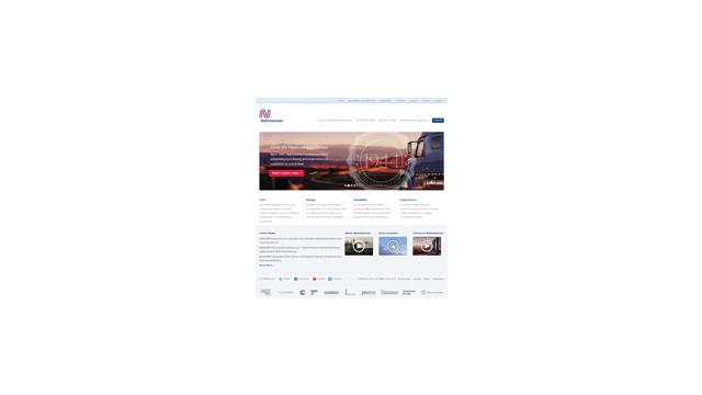 nationlease---new-website_10772353.psd