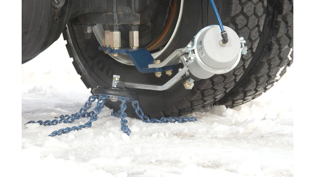 onspot-automatic-tire-chains_10770360.psd