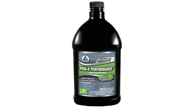 penray-204032-powr-performance_10754311.psd