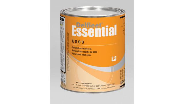 ppg---delfleet-essential-basec_10770431.psd