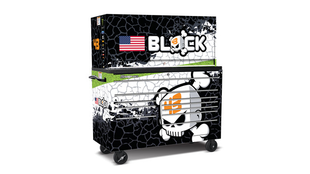 snap-on--ken-block-teamup_10769915.psd