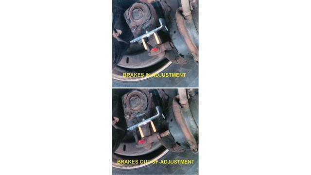 spectra-products-brake-safe_10764494.psd
