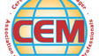 AEMP launches global availability of certified equipment manager exam