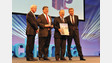 Hunter's Road Force Touch wins Automechanika Innovation Award