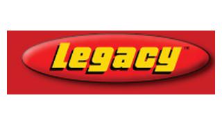Legacy Manufacturing