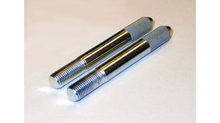 In Focus: Thexton Wheel Stud Pilot Pins