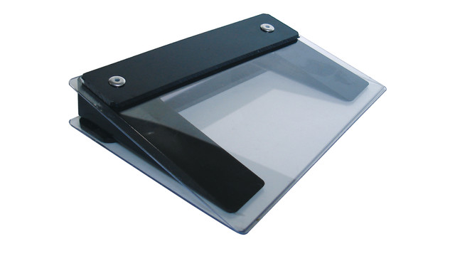 access-tools---frameless-windo_10773468.psd