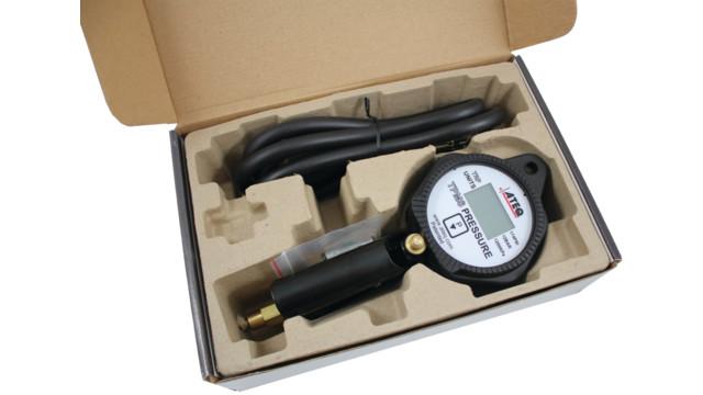 ateq-tire-filling-gauge-hi-res_10779296.psd