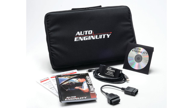 autoenginuity---103-sp01-final_10775480.psd