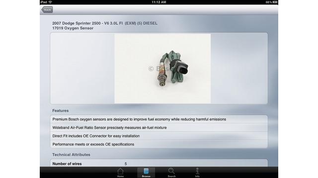 bosch---partfinder-app-sprinte_10774583.psd