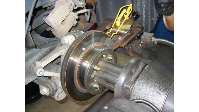 brake-lathe_10776464.psd