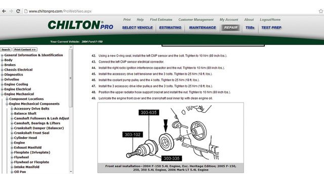 chilton-timing-chain-instructi_10785364.psd