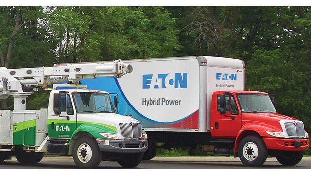 eaton---hybridtrucks_10782596.psd