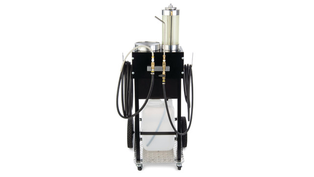 engine-clean-solutions---hybri_10785480.psd