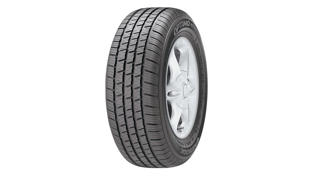 hankook---optimo-h725_10778567.psd
