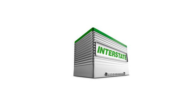 interstate---agm-1_10796178.jpg