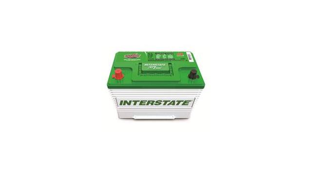 interstate---agm-2_10796179.jpg