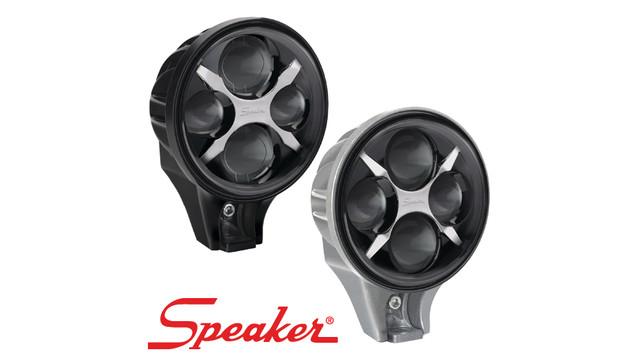 jw-speakers---model-ts3000r-pr_10796186.psd