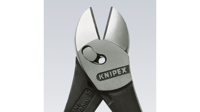 knipex-737-180d1_10776046.psd