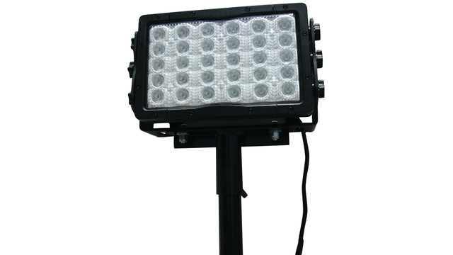 larson---led-worklight-fpm-led_10775538.psd