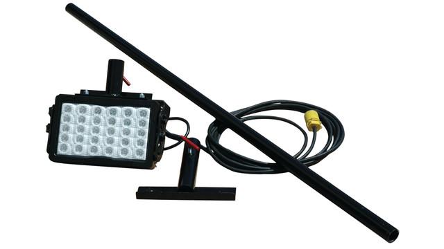 larson---led-worklight-fpm-led_10775539.psd
