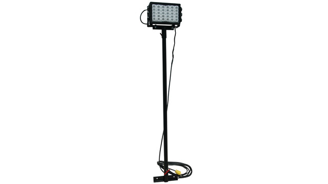 larson---led-worklight-fpm-led_10775540.psd