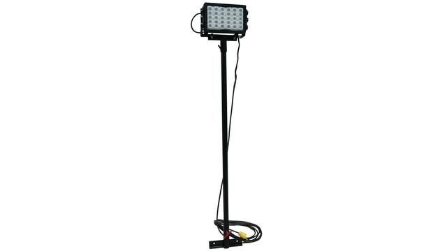 larson---led-worklight-fpm-led_10775540.psd