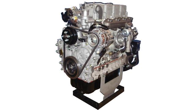 mitsubishi---small-diesel-d04c_10774196.psd