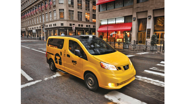 nissan---taxi-ny78625_10784557.psd