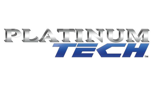 plt-platinum-logo_10775953.psd