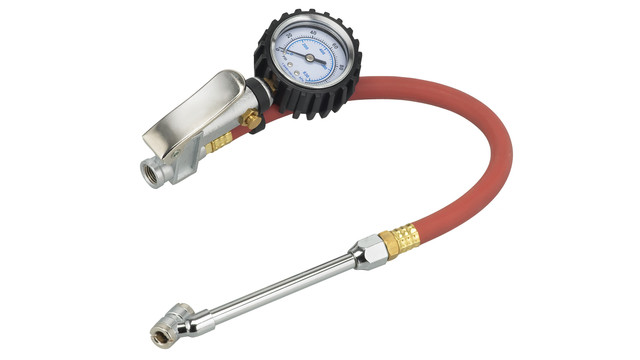 sg---65110-tire-inflator-with-_10783361.psd