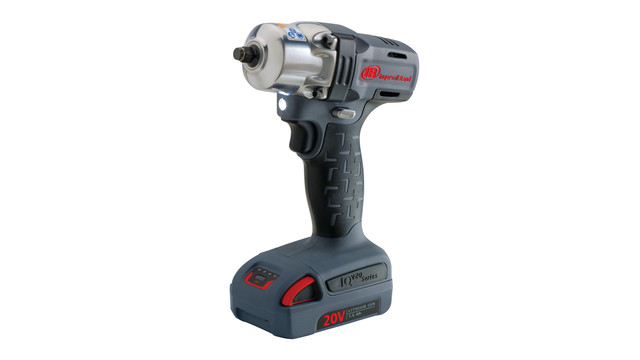 W5130 3/8 Mid-Torque Impactool (with video)