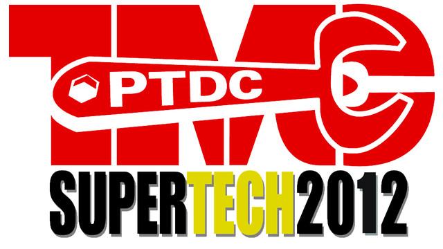 TMCsupertech2012---logo.jpg