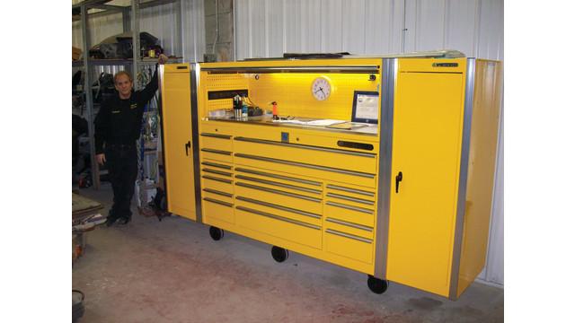 toolbox-sales-9-16-11-003_10776787.psd