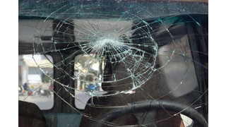Factors To Consider Before Fixing Damaged Auto Glass