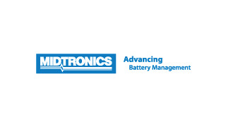 Midtronics seeks to expand in Military sector
