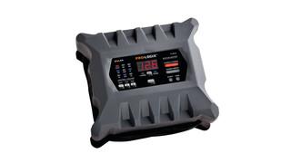 Pro-logix battery charger, No. PL2510