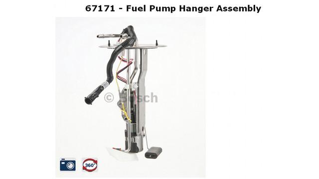 bosch---partfinder-app-fuel-pu_10774577.psd
